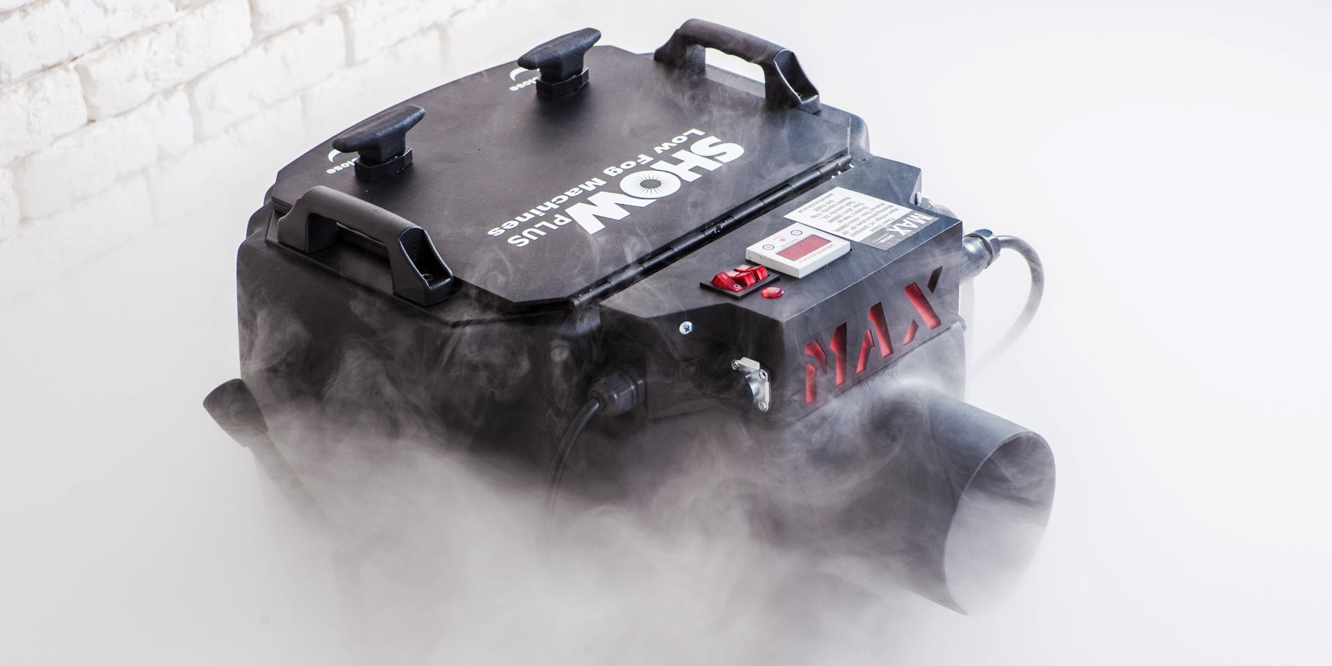 JD 52 Max
