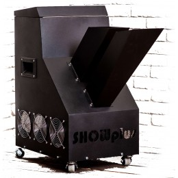 SHOWplus SK10