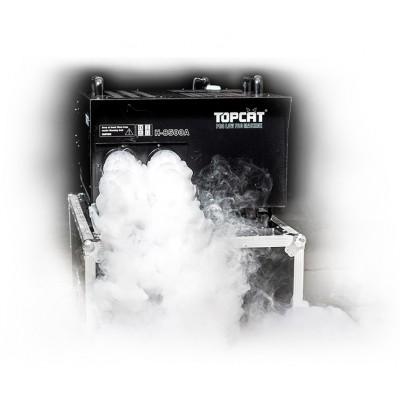 DJ POWER H-8500A
