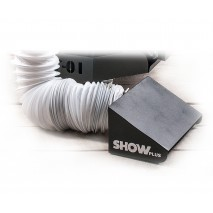 SHOWplus Low Fog Plus