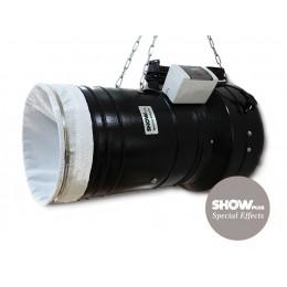 SHOWplus FK05